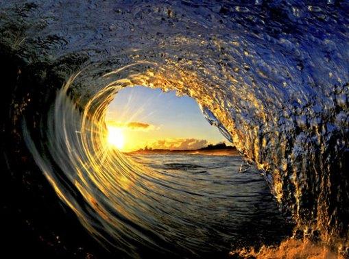 Inside-waves-Clark-Little-002